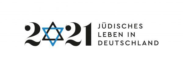 """Stadtrundgänge zum Festjahr """"1700 Jahre jüdisches Leben in Deutschland"""""""