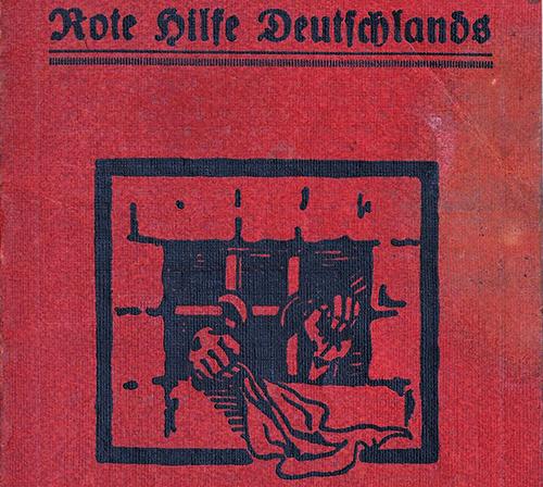#closedbutopen Hanne Dorfmüller